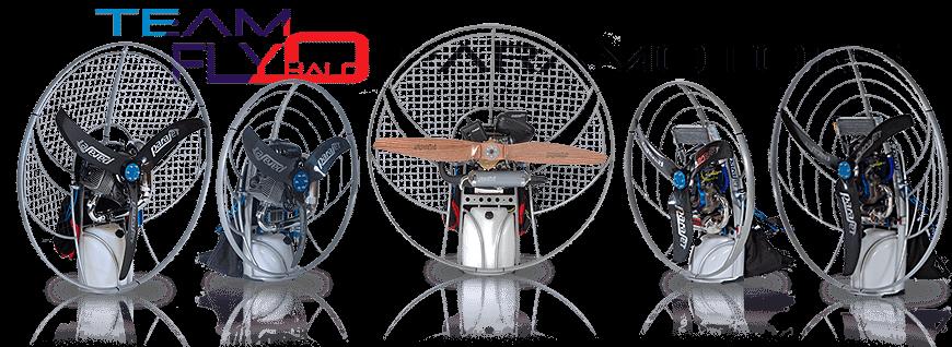 parajet-paramotors-flyhalo