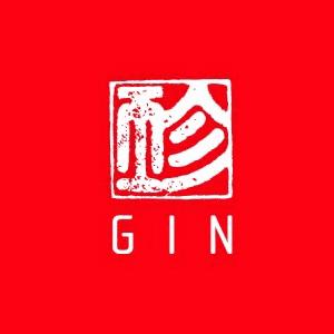 gin-logo300x300