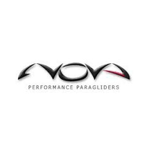 nova-paragliders300x300