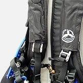 vcustom-harness