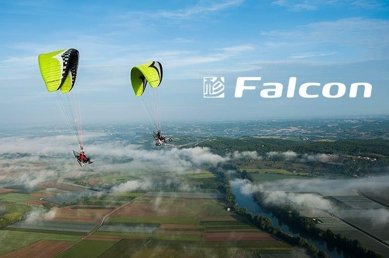 Falcon-ss1