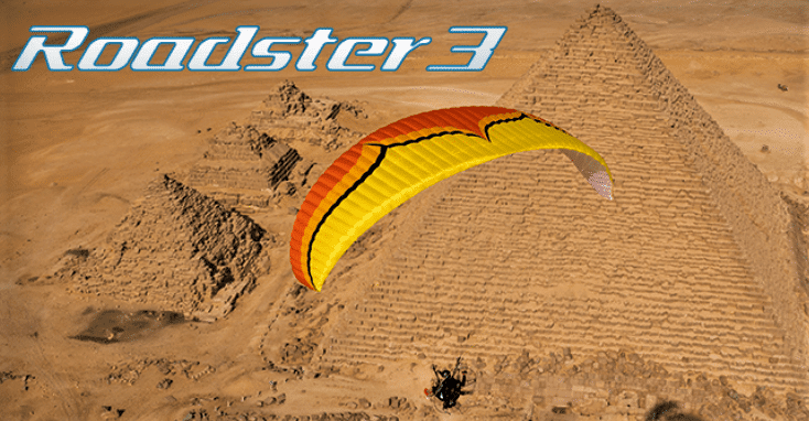 Ozone-Roadster3
