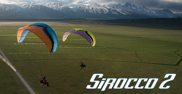 Sirocco2v2