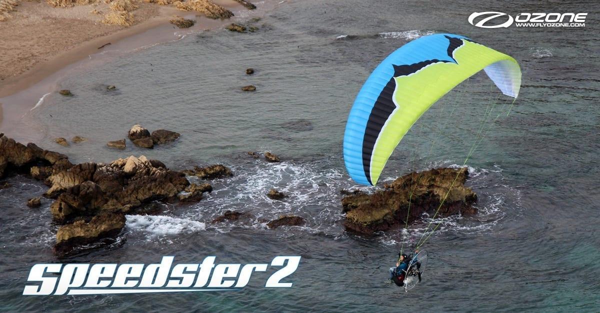 Speedster-2