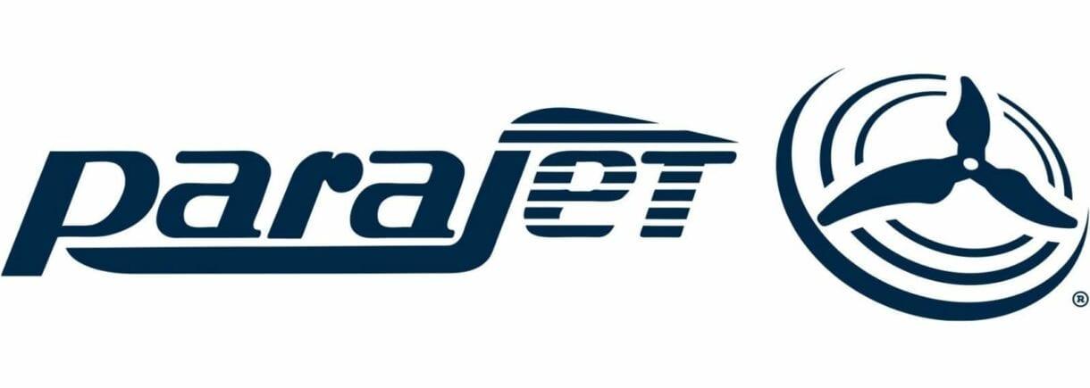 parajet-logotype