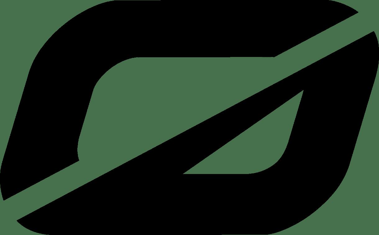 O_Logo_Black