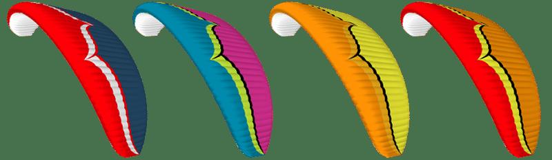colours2_big-3